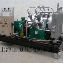 400公斤空气压缩机第一品牌