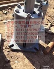 供应整定式弹簧支吊架T4.110,齐鑫管道支吊架用心制作