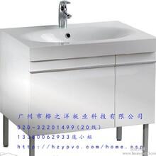 宁波PVC发泡板,裱画PVC板作用,广州桦之洋PVC