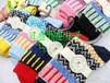 袜子袜子批发外贸袜子纯棉袜子外贸袜子行业外贸袜子货源
