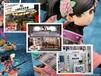 柳州创业小项目创业项目好选择动漫店加盟