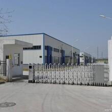 深圳市工业区厂房安全检测鉴定优质单位