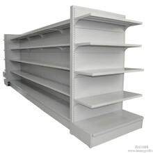 超市货架_超市货架价格_优质超市货架批发/采购图片