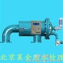 循环水设备循环水处理设备循环水过滤器图片