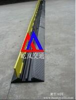线槽板,一米线,自行车架,车轮定位器图片