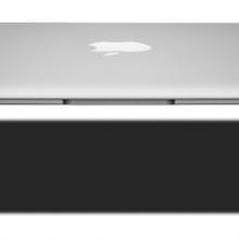海南回收闲置电脑回收苹果笔记本联想笔记本高价诚信回收