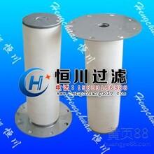 LFG-52-74E0.3_LFG-52-74E0.3天然气滤芯