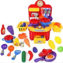 儿童玩具批发地摊货