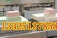 哪里有生产全自动大豆腐机器的厂家大豆腐机器多少钱一台