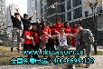 健身教练培训军团最专业的健身教练培训基地香港体协HKSCA