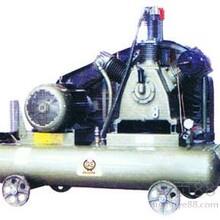哪家生产40公斤压力空压机
