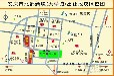 安庆市北部新城暨宜秀区政务新区二宗地