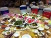惠州茶歇宴会