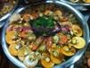 惠州粤式大盆菜