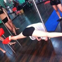 广州舞蹈培训