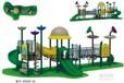 儿童游乐设施上海儿童乐园游乐设施品牌供应商