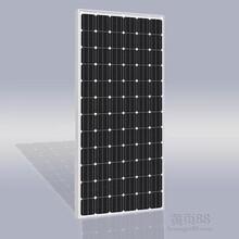 贵州太阳能电池板,太阳能电池板厂家直销