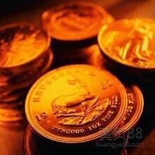什么是伦敦金交易手续费