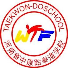 河南省国技跆拳道俱乐部寒假班报名开始啦!