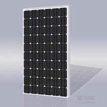西藏太阳能电池板,太阳能电池板厂家直销