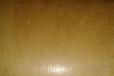 供应国产进口40克45克50克90克着色鸡皮纸着色条纹牛皮纸着色条纹牛皮纸供应商