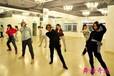 宁波哪里学舞蹈好宁波最专业舞蹈学校宁波舞蹈培训少儿舞蹈成人舞蹈
