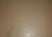 供应国产进口40克45克50克本色纹牛皮纸本色鸡皮纸