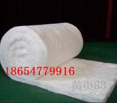 硅酸铝纤维毯,硅酸铝纤维喷吹毯,硅酸铝纤维甩丝毯