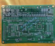 供应顺易捷PCB免费打样图片
