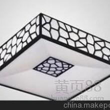 山东济宁莱特光电专业生产LED吸顶灯物美价廉