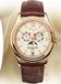 东莞格拉苏蒂手表回收,东莞钻石回收,东莞珠宝首饰,回收,典当