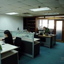 郑州网站建设公司做网站要多少费用南阳网站建设公司做网站要多少费用