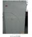 日照ABB变频器老化配件更换维修直销电容熔断器驱动板模块