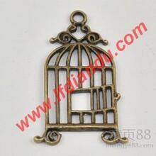 深圳饰品电镀假古铜价格一流的深圳饰品电镀假古铜