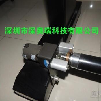 高性价比服装大师服装CAD喷墨绘图仪双喷头RL1800