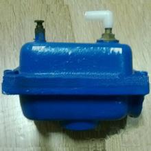 供应排气阀螺纹铸铁排气阀ZP-11排气阀门便宜批发图片