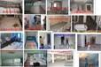 常熟室内装潢旧房翻新批灰刷墙
