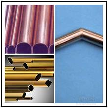 崇文区铜管焊接加工