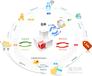 企业管理软件哪家强?北京舒心软件最在行!