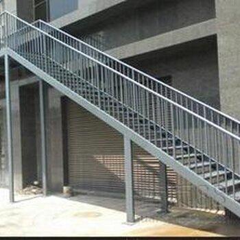 【北京专业制作楼梯、单跑楼梯、双跑楼梯和多跑楼梯】-黄页88网