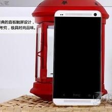 精仿HTCM7图片