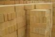 宜春高铝砖价格高铝砖型号高铝砖厂家直销恒辉