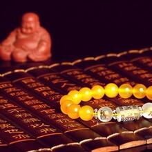 上海淘宝手链摄影10元一张上海专业珠宝摄影