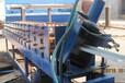 泊头金铭现货供应全自动C型钢檩条机全自动操作简单安全