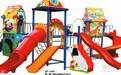 幼儿园滑梯厂家,组合滑梯销售,游乐滑梯专卖,户外滑梯厂家