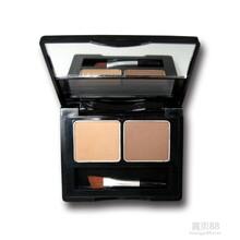 佩佩彩妆公司优秀的佩佩秀丽双色眉粉品牌彩妆专卖店图片