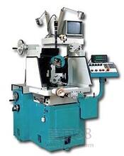 中山化纤机械旧台式铣床进口清关检验检疫服务