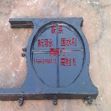 螺杆侧摇式0.5T-2T图片