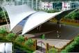 苏州乐园张拉膜、吴江污水加盖除臭膜、镇江汽车遮阳棚膜结构及配件加工安装设计