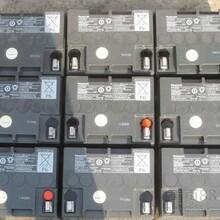 松下蓄电池批发/代理松下蓄电池报价LC-P12100ST/松下蓄电池